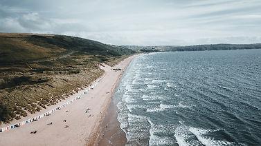 Seascape_edited.jpg