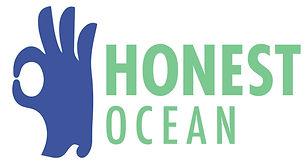 HonestOcean-Sticker-09.jpg