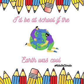I'd be at School tee.jpg