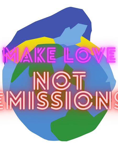 make love not emissions.png
