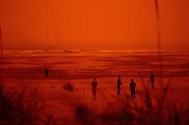 under a blood red sky.jpg