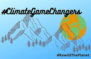 #RewildthePlanet_tee.jpg