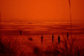 under a blood red sky_edited.jpg