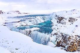 the big glacier melt.jpg