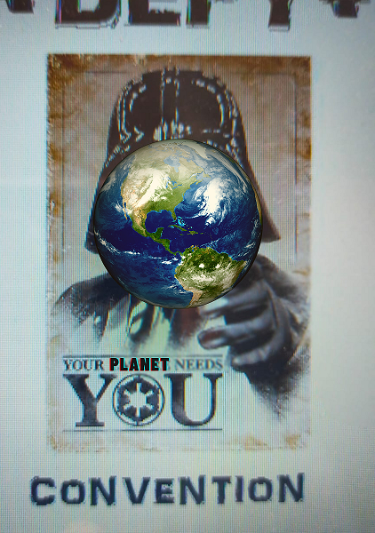 your planet needs you2.png