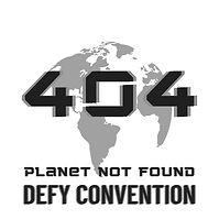 404PlanetNotFound.jpg