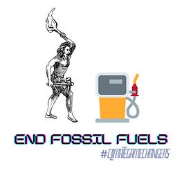 end fossil fuels climategamechangers.png