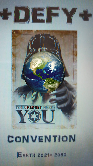 your planet needs you.png