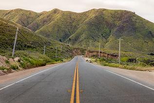long road netzero.jpg