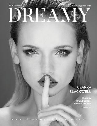 DREAMYMagazine124_.jpg