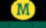 1280px-Morrisons_Logo.svg_.png