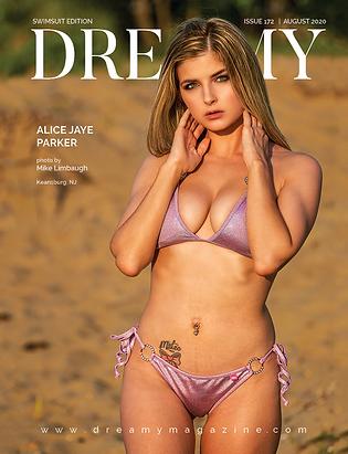 DREAMYMagazine172_.jpg