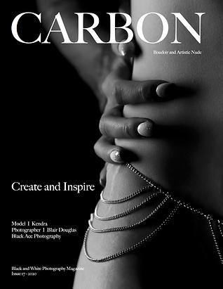 Carbon 17 1.jpg