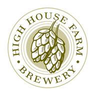 High House Farm