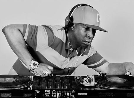 Hip Hop - Misunderstood Music