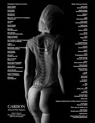 Carbon 16 3.jpg