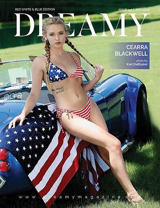 DREAMYMagazine150_.jpg
