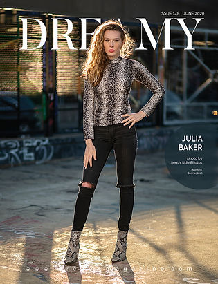 DREAMYMagazine148_.jpg