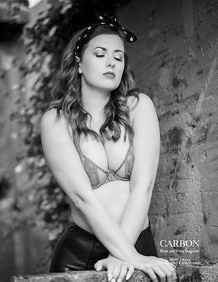 Carbon 16 13.jpg