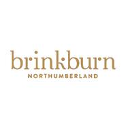 Brinkburn Northumberland