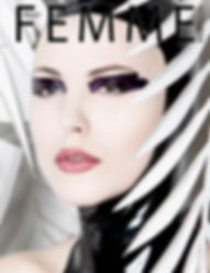 Femme Rebelle Feb - Jose Cover.jpg
