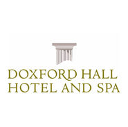 Doxford Hall