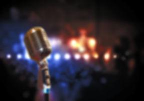 Vocal_edited.jpg