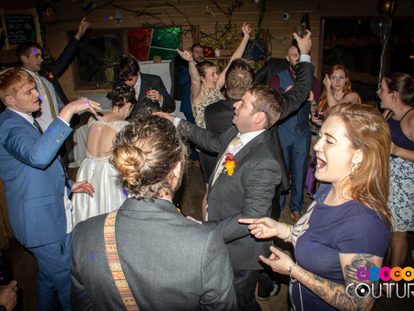 8 Ways To Pack Your Dance Floor (ALL NIGHT LONG!)