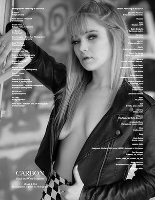 Carbon 17 3.jpg