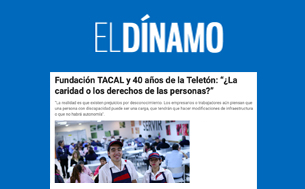 El Dinamo