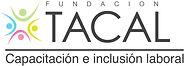 Logo Fundacion TACAL.jpg