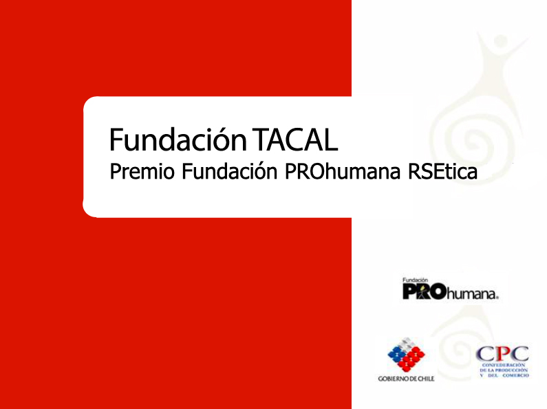 Premio_Fundación_Prohumana_RSEtica