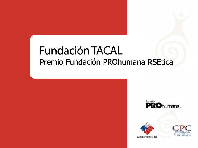 Premio_Fundación_Prohumana_RSEtica.jpg