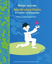 Manual_de_Inclusión_Laboral_Efectiva_de_