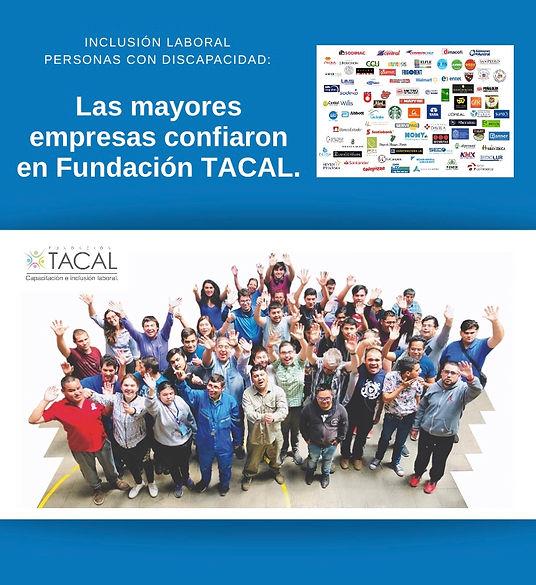 Cumplimiento_Ley_Inclusión_21.015.jpg