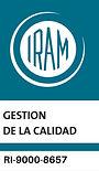 IRAM - certificación de la calidad.jpg
