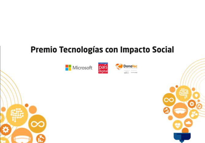 Premio_Tecnologías_con_Impacto_Social.p