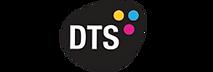logo-dts-nopayoff.png