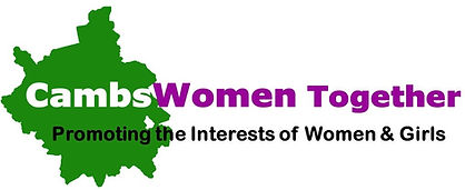 Logo CW-T - Final Template.jpg