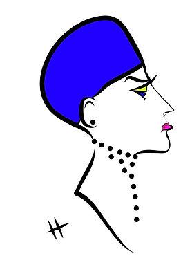 digital art, ipad art, adobe, illustrator,illustration, artwork