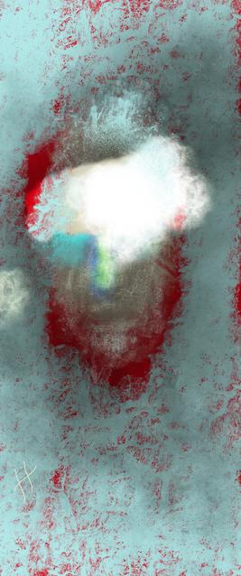 'Amnesiac'
