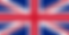 UK_vlag.png