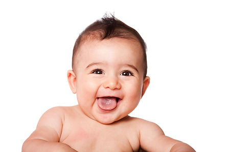 happy baby pics for websie.jpg