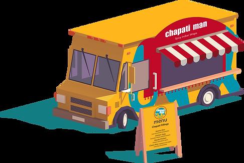 Chapati-Man-Van-Blue.png