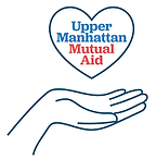 Upper Manhattan Mutual Aid - Indian groceries - quick food