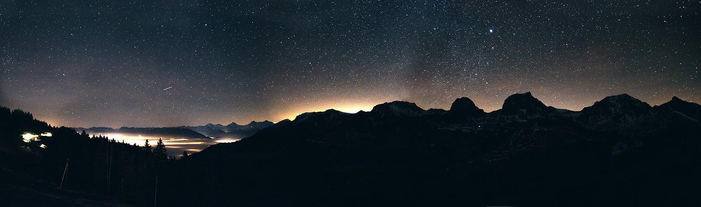 starry-sky-2099828.jpg