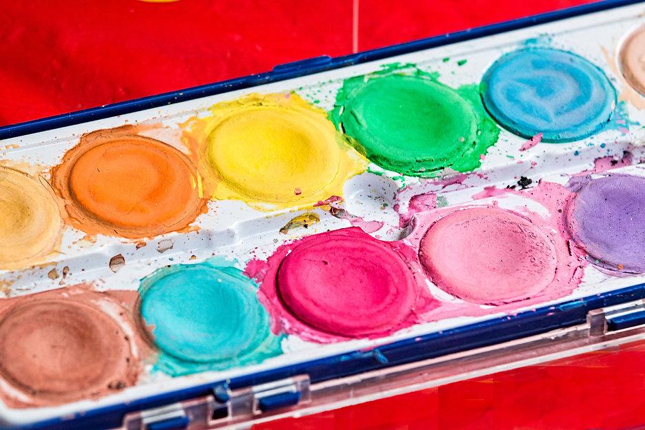 palette-3046067.jpg