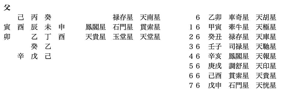 元農水事務次官長男殺害事件_父.png