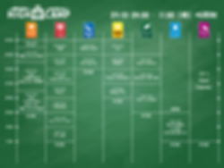 timetable2019_03.PNG