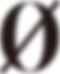 logo_zero.png